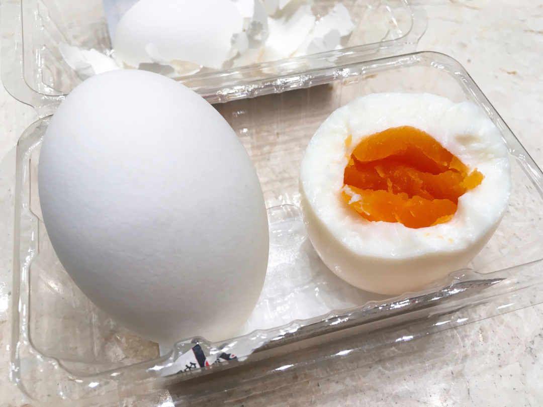 まで 卵 何 個