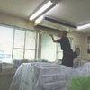 エアコン清掃の画像