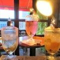 MAYU的☆ゆる美肌ライフのブログ・カフェ