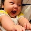 ついに出産間近④ 31年3月22日出産の画像