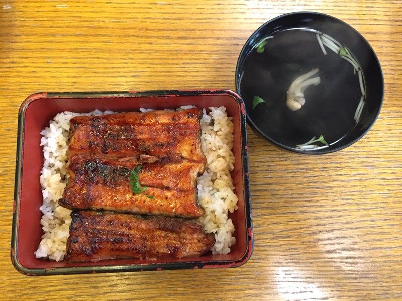 新宿 食べ ログ ランキング