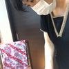美筋形成リフトアップ®マスター試験!の画像