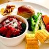 糖化とダイエット  トマト煮の画像