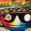 Hawaii☆NORTH SHORE MARKET PLACE☆BOOちゃん☆の画像