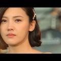 2万人以上体験した美容アンチエイジング遠隔気功師のまさワークスのブログ