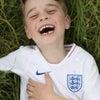 【英国王室】ジョージ王子6歳の誕生日 カリブでバカンス中の画像