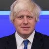 【英国王室】ボリス・ジョンソン イギリス首相に確定の画像
