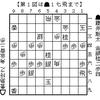 将棋竜王戦:藤井聡太ついに敗退、豊島は渡辺と再戦の画像