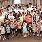 《レポ》企業向けダイバーシティ料理教室イベントしました 「フコク生命様80名親子料理イベント」の記事より