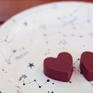 【ご案内】☆ママのための月詠みレター☆有料モニター募集開始です!の記事より
