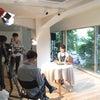 【お知らせ】今夜放送!テレビ東京 ワールドビジネスサテライトの画像