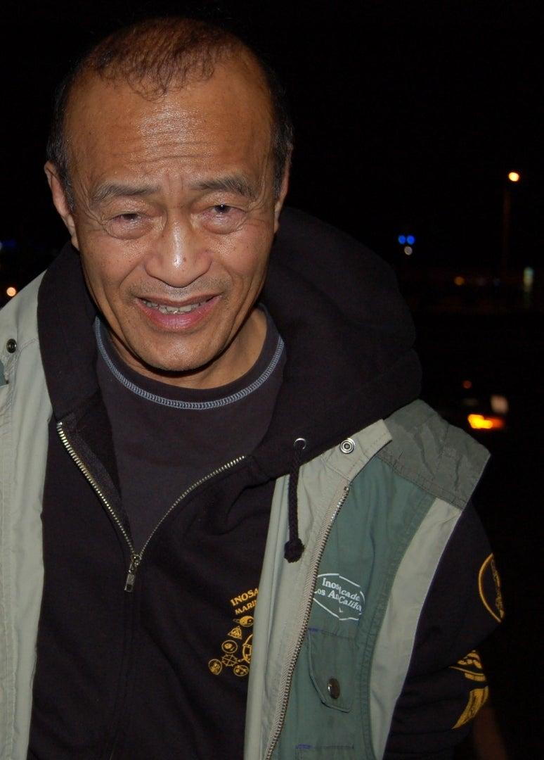 慶祝 故 雨森雅司さん生誕85周年・梅津秀行さん生誕60周年   青銅聖 ...