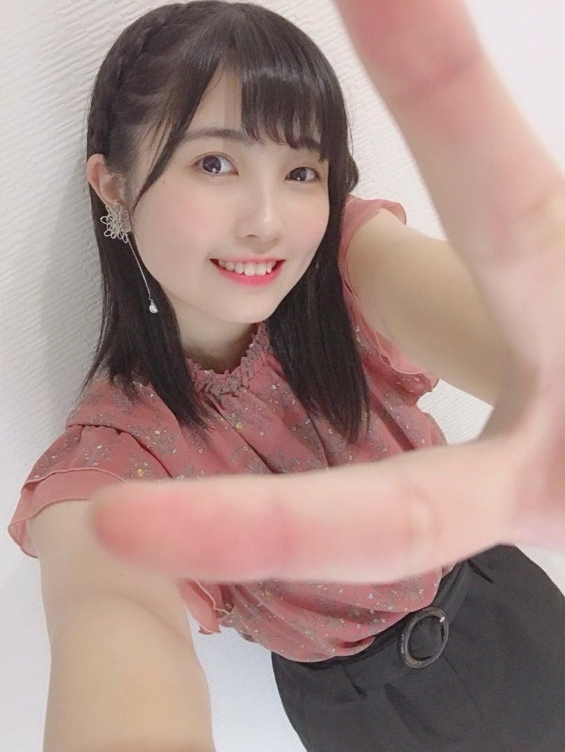 西田 汐里 ハロプロ
