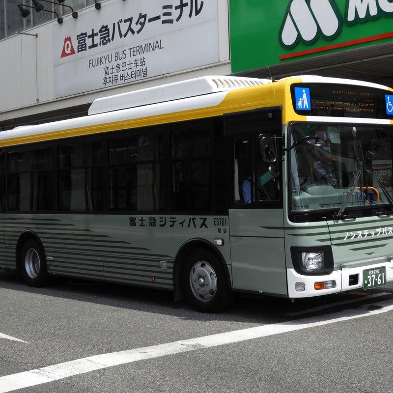 バス ららぽーと 沼津