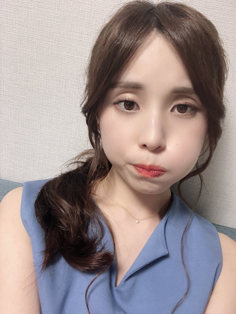 松雪彩花 ブログ