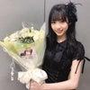 6期生*横野すみれ「誰かのために公演 初日!」の画像