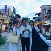 #週末台湾女子旅の画像