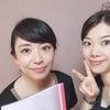美筋デビューキャンペーンのお知らせ!の画像