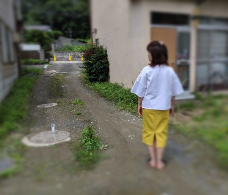 土地の浄化(2019.7.25    アメブロを再アップ)