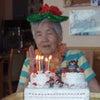 お誕生日おめでとうございます。の画像