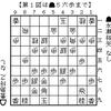 将棋王座戦:永瀬、二冠視野の画像