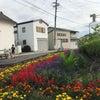 須坂でかんなちゃん紙芝居のオファーをいただきましたの画像