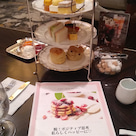 オトナ女子朝カフェ会in名古屋♡の記事より