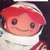 ここまできました!カンナ子ども平和宇宙ミッション!の画像