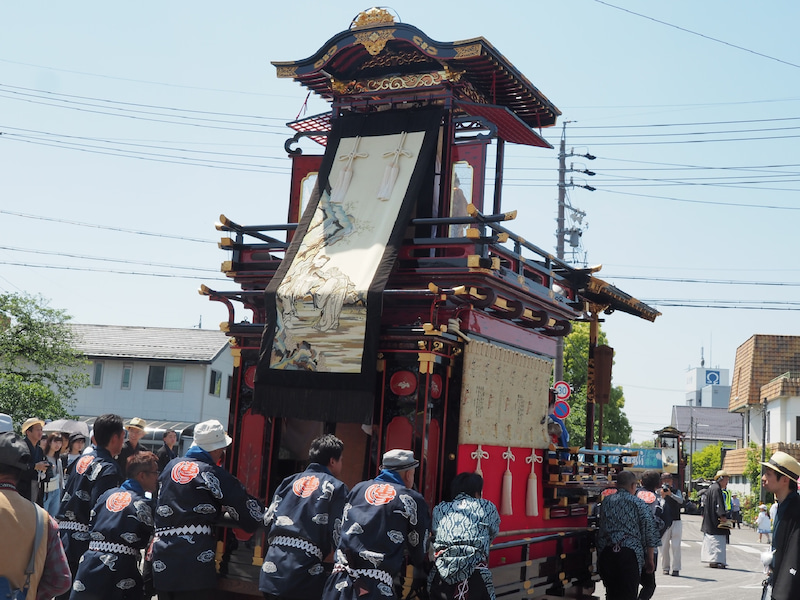 大垣祭り2019-松竹軕3
