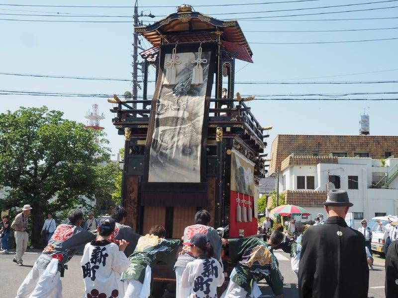 大垣祭り2019-菅原軕3