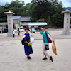 広島旅行その2の画像