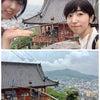広島旅行その1の画像