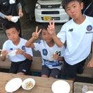 ⚽️4年生宮崎東サッカー大会②⚽️の記事より