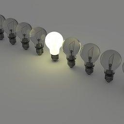 画像 「あなたの隠された才能をお金に変える」ウェルスダイナミクス・ベーシック講座【東京・大阪】 の記事より 2つ目
