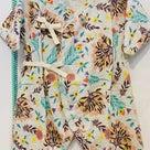 人気のベビー服♡新生児にお勧めの記事より