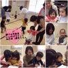 脳育て親子教室 nico☆ばすけっと 4月の様子の画像