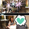 仙台婚活、占いカフェお茶会開催いたしました!の画像
