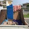 便利屋 大阪 富田林市の画像