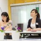 10月12日開催!フラワーメッセージカウンセリング体験会~選んだお花で心を知る~の記事より