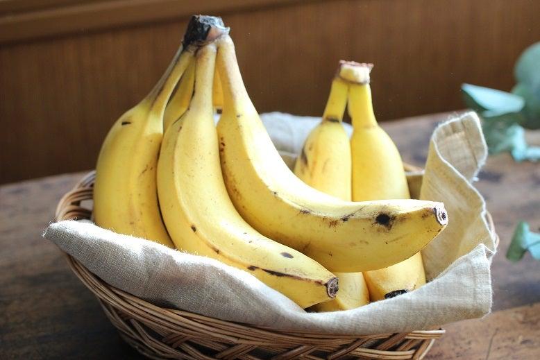 なる 朝 ごはん 眠く デキる人の「ビジネス朝食」レシピがこれだ!眠くなりにくい!包丁いらず&レンジでチン!【インスタ映え】