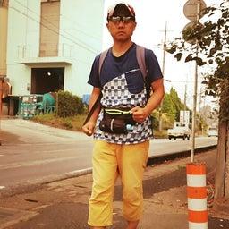 画像 8月に「歩いて千葉県一周」してきます の記事より 2つ目