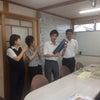 田中さんのお誕生日の画像