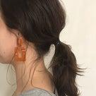 大人のヘアアレンジレッスン!簡単ヘアが自分で出来るようになる!お勧めヘアワックスの記事より