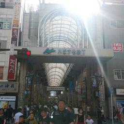 画像 仙台駅西口1Fから千里眼仙台駅前店への道順のご案内します の記事より 6つ目
