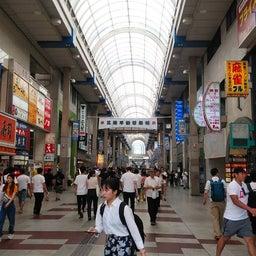 画像 仙台駅西口1Fから千里眼仙台駅前店への道順のご案内します の記事より 7つ目
