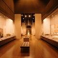 和歌山県立博物館へ行ってみよう!(2)