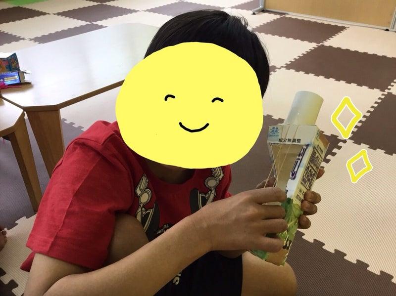 o1080080914516136681 - ●7月24日(水) ●toiro大倉山