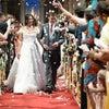 【モナコ公室】ステファニー公女長男ルイ・デュグリエ2019年7月結婚の画像