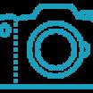1月15日開催!埼玉越谷 一眼レフ・ミラーレスカメラ マニュアルモード1DAYレッスン