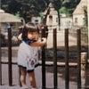 YUKIのストーリー①の画像